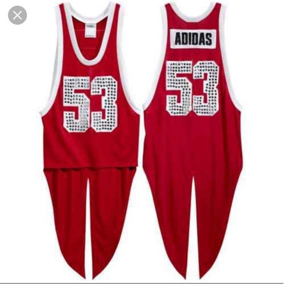 296b79b0f2e6 Jeremy Scott x Adidas Other - Jeremy Scott x Adidas
